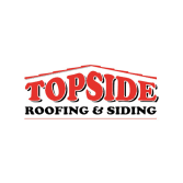 Topside Roofing & Siding