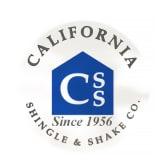 California Shingle & Shake Co.