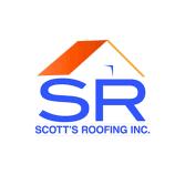 Scott's Roofing Inc.
