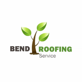 Bend Roofing Service