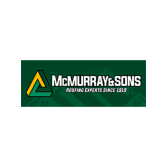 McMurray And Sons, Inc.