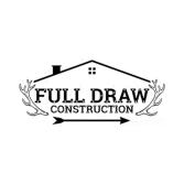Full Draw Construction, LLC