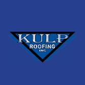 Kulp Roofing
