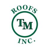 TM Roofs