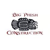 Big Phish Construction