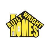 Built Wright Homes & Roofing - Billings