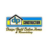 DP Construction Inc.