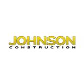 Johnson Construction