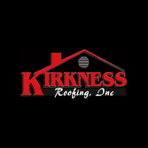 Kirkness Roofing Inc.