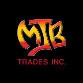 MJB Trades Inc.