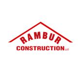 Rambur Construction Inc.