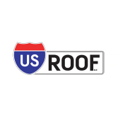 US Roof LLC