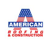 American Roofing & Construction, LLC