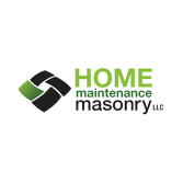 Home Maintenance Masonry, LLC