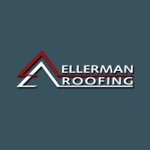 Ellerman Roofing