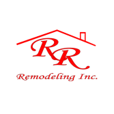RR Roofing Inc.