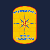 International Roofing
