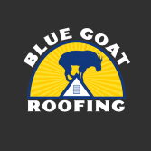 Blue Goat Roofing