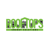 Rooftop Energy Solutions