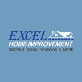 Excel Home Improvement