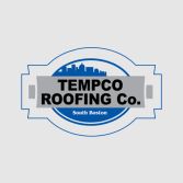 Tempco Roofing Co.