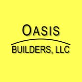 Oasis Builders, LLC