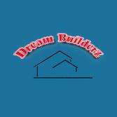Dream Builderz