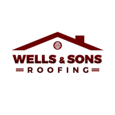 Wells & Sons Roofing