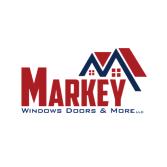Markey Windows, Doors, & More