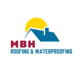 MBH Roofing and Waterproofing