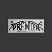 Premier Roofing Company Inc