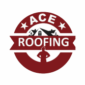 ACE Roofing RGV