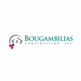 Bougambilias Construction, LLC