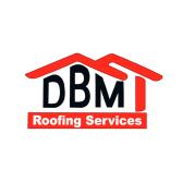 DBM Roofing Services LLC