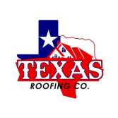 Texas Roofing CO.
