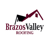 Brazos Valley Roofing
