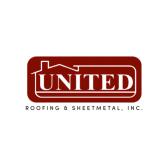 United Roofing & Sheetmetal, Inc.