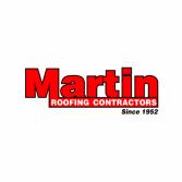 Martin Roofing Contractors