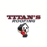 Titan's Roofing