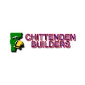 Chittenden Builders