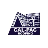 Cal-Pac Roofing