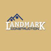 Landmark Construction