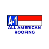 A1 All American Roofing Co.