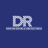 Duration Roofing & Construction LLC