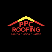 PPC Roofing