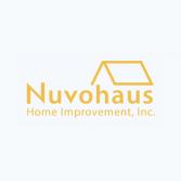 Nuvohaus Home improvement Inc..