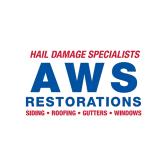 AWS Restorations