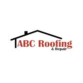ABC Roofing & Repair