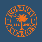 Holy City Roofing and Exteriors