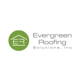 Evergreen Roofing Solutions, Inc